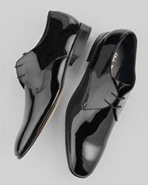 salvatore-ferragamo-3-cipele-za-mladozenju
