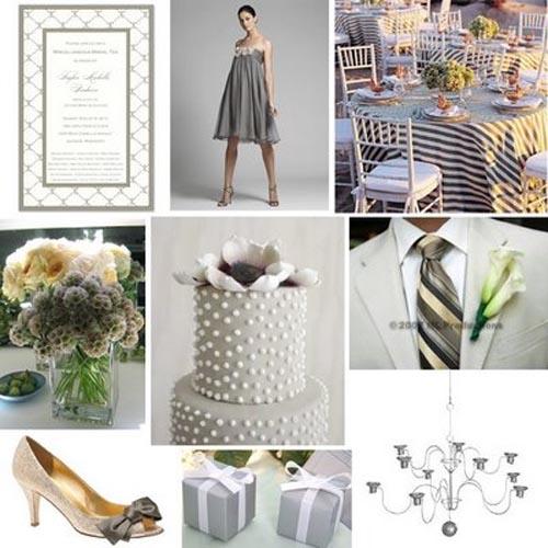 siva-boja-na-vjencanjima