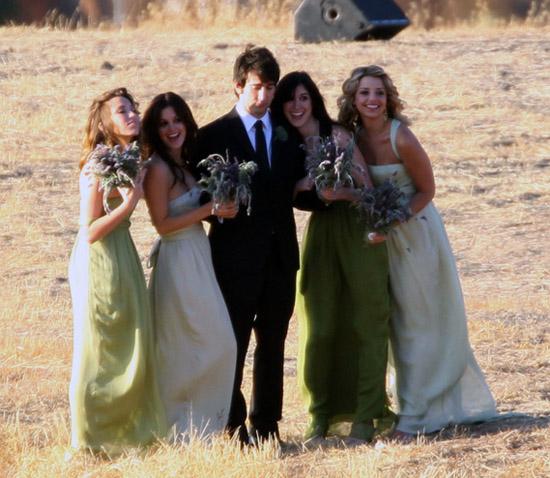 slavne-kume-na-vjencanju-1