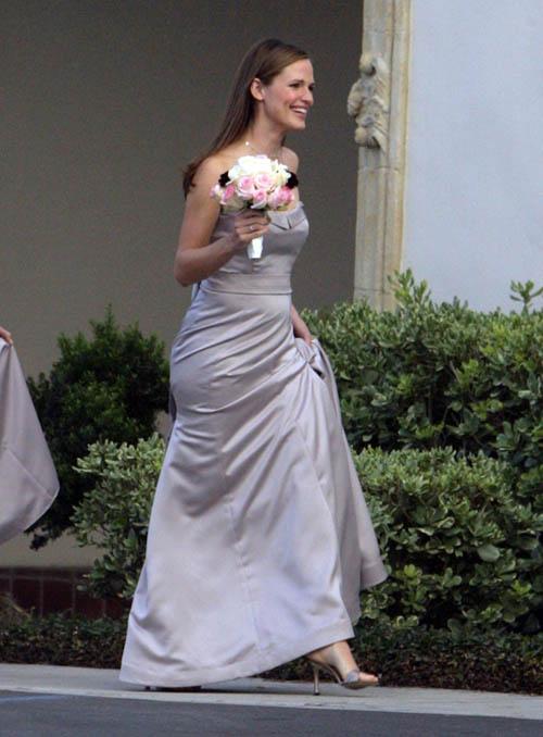 slavne-kume-na-vjencanju-2