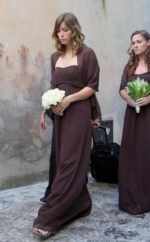 slavne-kume-na-vjencanju-4