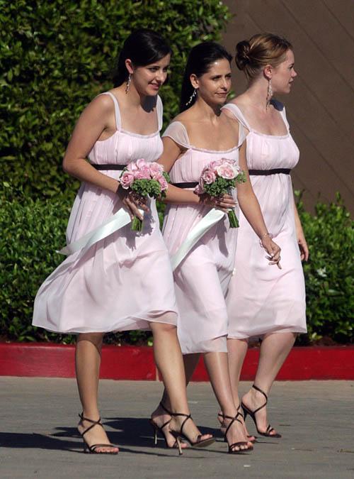 slavne-kume-na-vjencanju-7