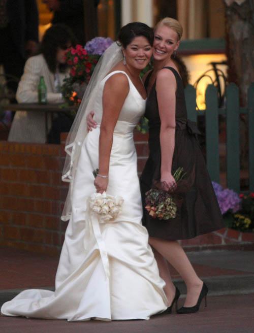 slavne-kume-na-vjencanju-8