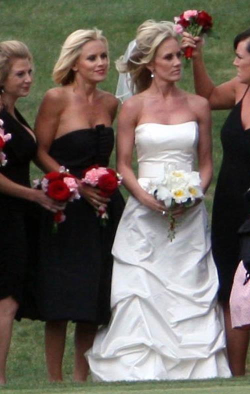 slavne-kume-na-vjencanju-9