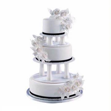 stalci-za-torte-1