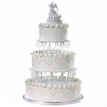stalci-za-torte-2