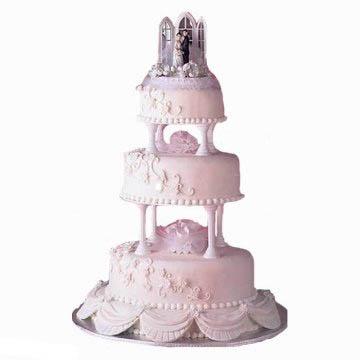 stalci-za-torte-3