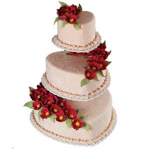 stalci-za-torte-4