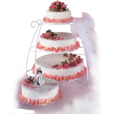 stalci-za-torte-5