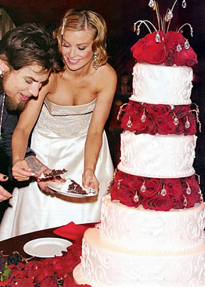 svadbena-torta-carmen_electra_dave_navarro