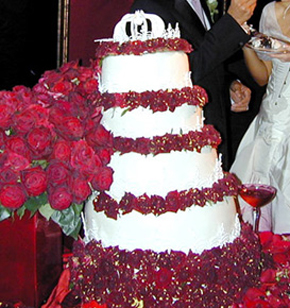 svadbena-torta-gwen_stefani_i_gavin_rossdale
