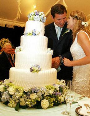 svadbena-torta-jenna-bush-i-henry-hager
