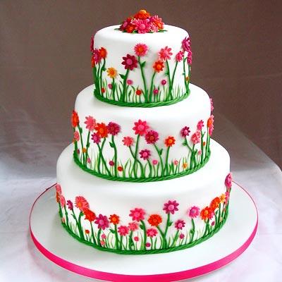 svadbene-torte-od-marcipana-1