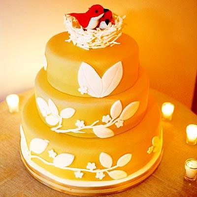 svadbene-torte-od-marcipana-2