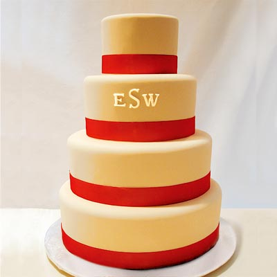 svadbene-torte-od-marcipana-3