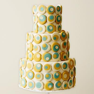svadbene-torte-od-marcipana-4