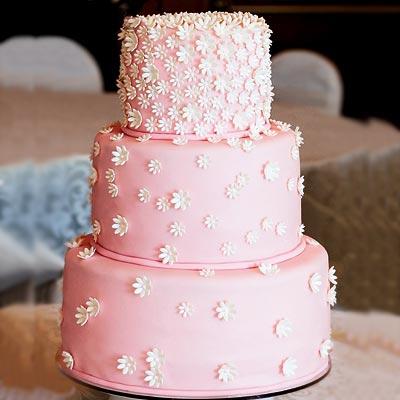 svadbene-torte-od-marcipana-5