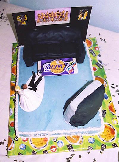 torte-za-mladozenju-5