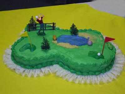 torte-za-mladozenju-6
