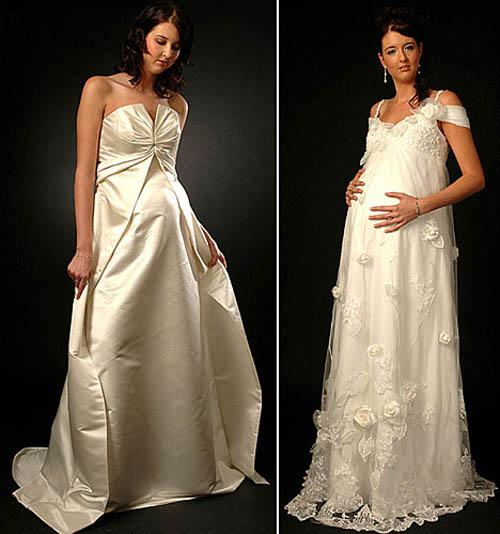 vjencanice-za-trudnice-3