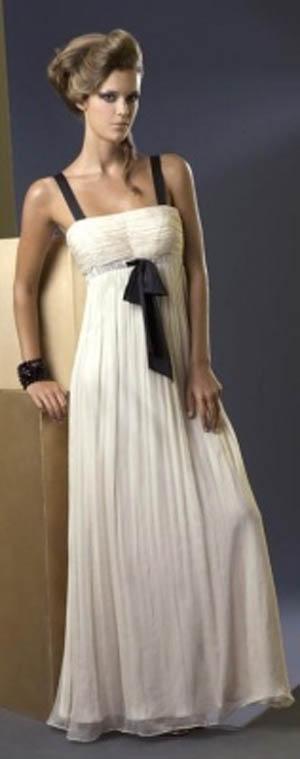 vjencanice-za-trudnice-visokog-struka-31