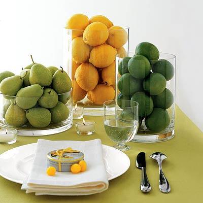 vocni-dekori-za-stolove