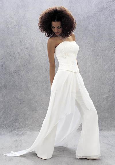 zenska-odjela-za-vjencanje-2