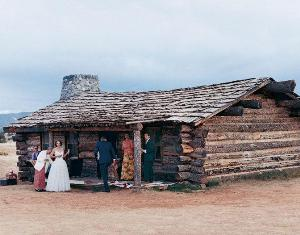 Izbor datuma, vremena i lokacije vjenčanja-2