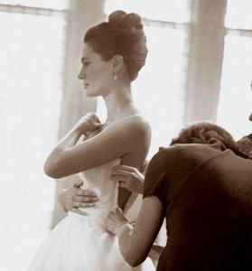 Kako izbjeci stres dok pripremate vjencanje