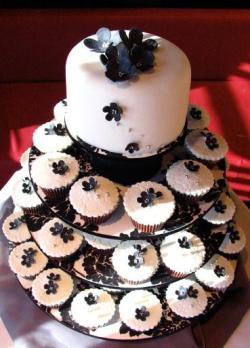 Kako ustedjeti na svadbenoj torti