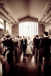 Koje prezime uzeti nakon vjencanja