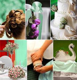 Načini za uštedu na vjenčanju