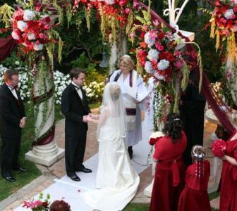 Značenje tradicionalnih pravila vjenčanja