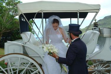 10 stvari o kojima trebate razmisliti prije nego se vjencate