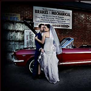 5 načina da upropastite vjenčanicu