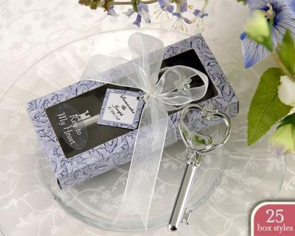 Bajkovite zahvalnice, konfete i pokloni za goste-4