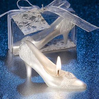 Bajkovite zahvalnice, konfete i pokloni za goste-6