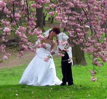 Kako biti siguran da je brak pravi korak