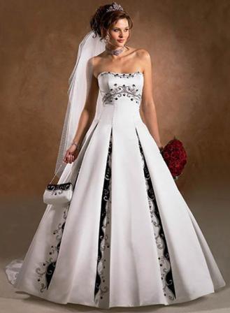 Kako izabrati najljepšu vjenčanicu