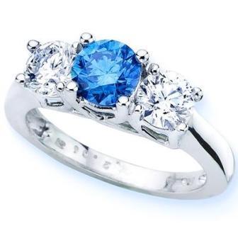 Kako pronaći jeftin zaručnički prsten