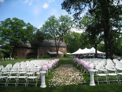 Neobična mjesta za vjenčanje-1