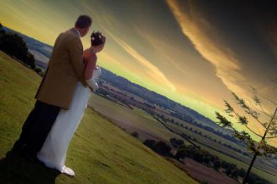 Neobična mjesta za vjenčanje-2