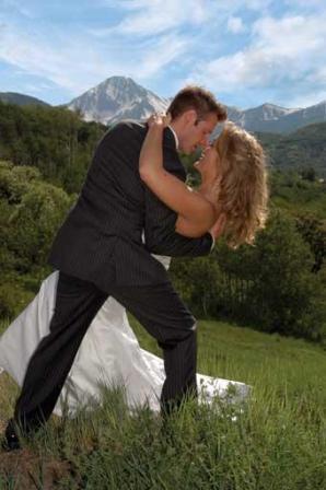 Neobična mjesta za vjenčanje