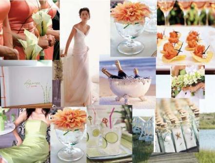 Neobične ideje za vjenčanje