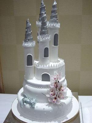 Svadbene torte neobicnog izgleda-2