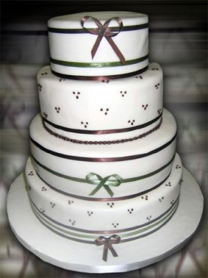 Svadbene torte neobicnog izgleda-3