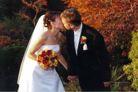 Vjencanje-u-jesen