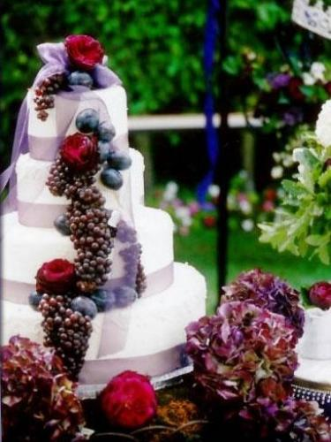 Vocne-svadbene-torte-2