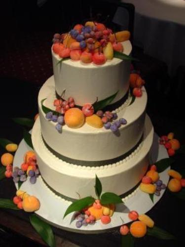 Vocne-svadbene-torte-3