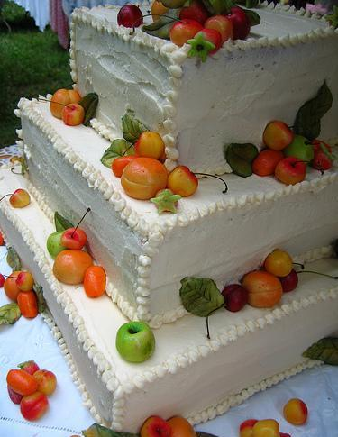 Vocne-svadbene-torte-4